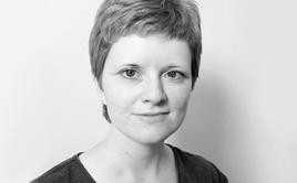 Karianne Martinsen